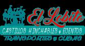 Castillos Hinchables El Lobito | ALQUILER DE CASTILLOS HINCHABLES, EVENTOS Y TRANSPORTES
